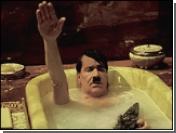 Комедия о Гитлере: Германия нарушает табу