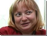 """Пермская КВН-щица Светлана Пермякова будет сниматься в сериале """"Солдаты"""""""