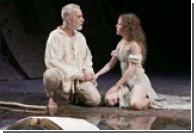 Шекспировский фестиваль в Вашингтоне продлится полгода