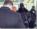 Срочно: силовики проводят оперативные мероприятия в кабинете спикера екатеринбургской городской думы
