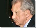 Глава Коми против ухода Игоря Шпектора с поста мэра Воркуты