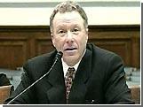 Свидетели на процессе помощника Дика Чейни уличили подсудимого в откровенной лжи