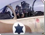 В Израиле не исключает новых конфликтов с Ливаном и Сирией