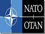 У Ющенко считают, что Украине от российско-американских конфликтов надо прятаться в НАТО