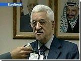 """Глава ПНА Махмуд Аббас отправляется в Дамаск на переговоры с лидером """"Хамаса"""" Халедом Машалем"""