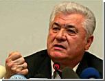 Президент Молдавии недоволен действиями правительства по возобновлению поставок молдавского вина в Россию