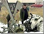 Молдавия примет участие в расследовании крушения молдавского самолета в Ираке