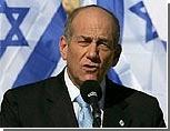 Премьер-министру Израиля грозит суд по коррупционному делу
