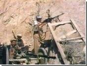 """Движение """"Талибан"""" намерено строить школы"""