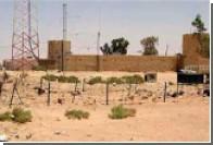 Докладчик ООН обвинил Иорданию в применении пыток
