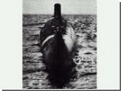 Британцы готовы поднять К-159 со дна Баренцева моря