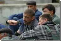 """Москвичи поселят украинских рабочих в """"упрощенных"""" гостиницах"""