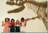 В Испании обнаружен совершенно новый вид динозавров