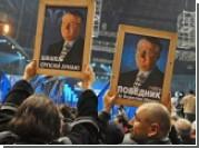 На парламентских выборах в Сербии победили националисты