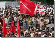 В Непале принята новая конституция