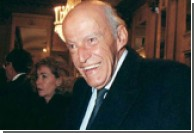 Умер бывший глава компании Pirelli