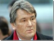 Ющенко подписал закон о свободной торговле с Белоруссией