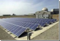 Япония увеличит использование альтернативных источников энергии