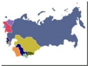 Экономики стран СНГ растут благодаря России