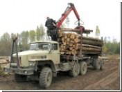 Торговый профицит России превысил 130 миллиардов долларов