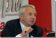 Киевская власть может поплатиться за повышение тарифов