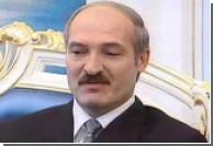Лукашенко отменил недавние договоренности с Россией по транзиту нефти