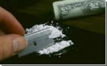 Иностранец поплатится за контрабанду наркотиков