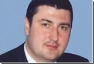 Генпрокуратура Украины хочет просить Россию объявить в розыск Олега Бахматюка