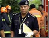 В Малайзии арестованы 16 преступников, входивших в одну семью