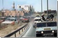 В Ираке убит глава министерства торговли