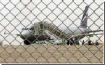 """Виновнику инцидента в самолете """"Аэрофлота"""" предъявлено обвинение"""