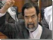 Насмотревшись видео казни Хусейна, дети повторяют увиденное
