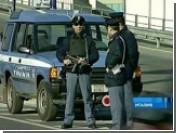 В Италии полиция арестовала 784 торговца людьми
