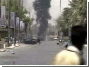 В Ираке за 45 дней спецоперации арестованы более 600 радикальных шиитов
