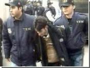 Прокуратура Стамбула выдвинула обвинения пяти подозреваемым в убийстве журналиста Гранта Динка