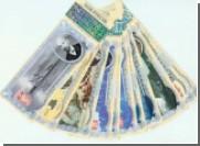 Мошенники в Испании заработали два миллиона евро на афере с лотереей