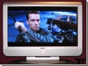 Sony собирается вернуться на рынок плазменных телевизоров