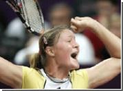 Сафина сыграет с Хингис в финале турнира WTA