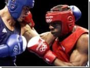 Кубинские боксеры-чемпионы сбежали из национальной сборной