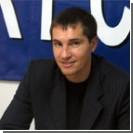 Стартовал турнир на призы Дзинзирука