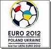 Польша оставит Украину без Евро-2012
