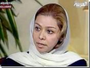 Кувейтскую газету закрыли за фотографию дочери Хусейна