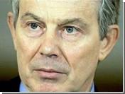 Найдены доказательства участия Тони Блэра в торговле титулами