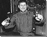 Кадыров потребовал от чеченского ТВ имамов, краеведения и биографических передач
