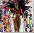 Последствия бразильского карнавала – аборты и сифилис?