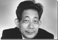 Кэндзабуро Оэ исполнилось 73 года