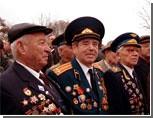 Ветераны Полтавы защитили военный памятник