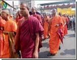 Буддийский монах из Европы остался доволен Челябинском