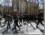 Екатеринбургский Дворец молодежи возглавит военный дирижер