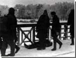 В Челябинске покажут хроники блокадного Ленинграда